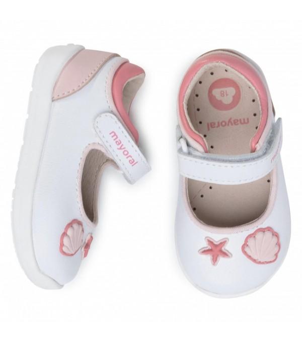 Pantofi Mayoral MY-PANTF30W