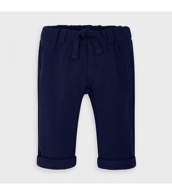 Pantaloni Mayoral MY-PL06V