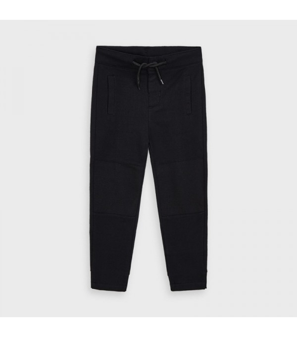 Pantaloni lungi baiat Mayoral M Y-PL12V