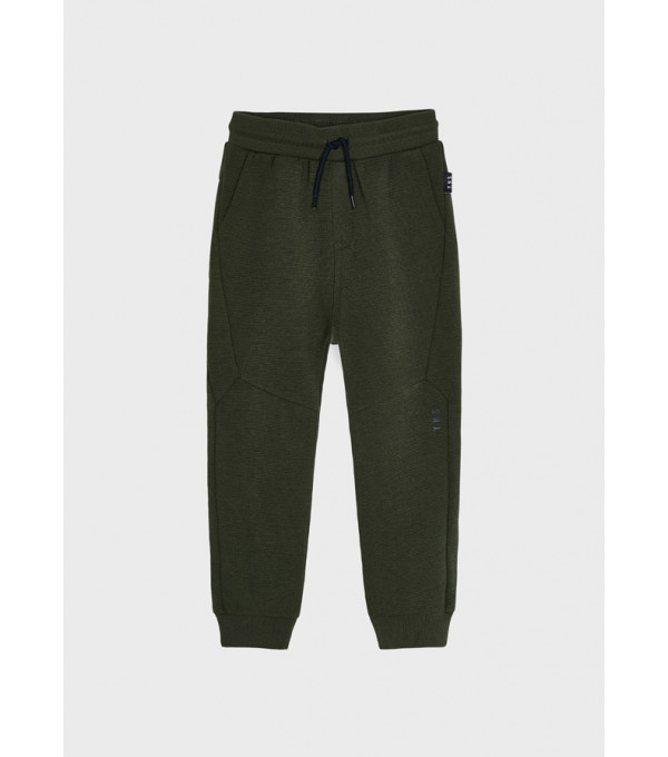 Pantaloni lungi otoman baiat 4558 MY-PL11Y