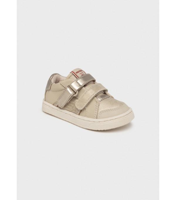 Pantofi sport fantasía bebe fata 42238 MY-GHE04Y