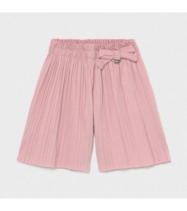 Pantaloni bebe fata Mayoral MY-PL41X