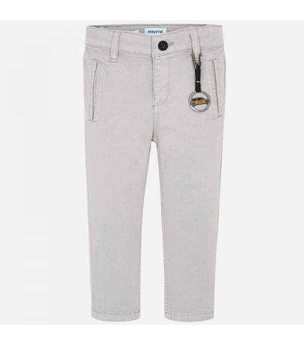 Pantaloni Mayoral MY-PL28P