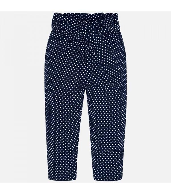 Pantaloni Mayoral MY-PL38W