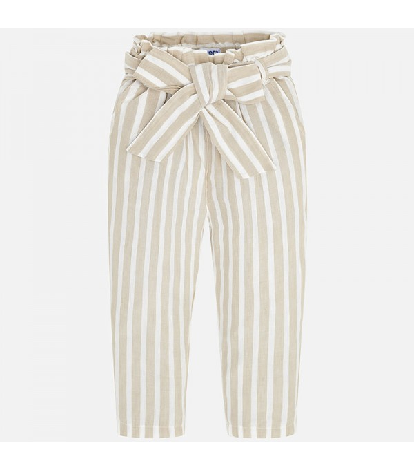 Pantalon fete Mayoral MY-PL38W