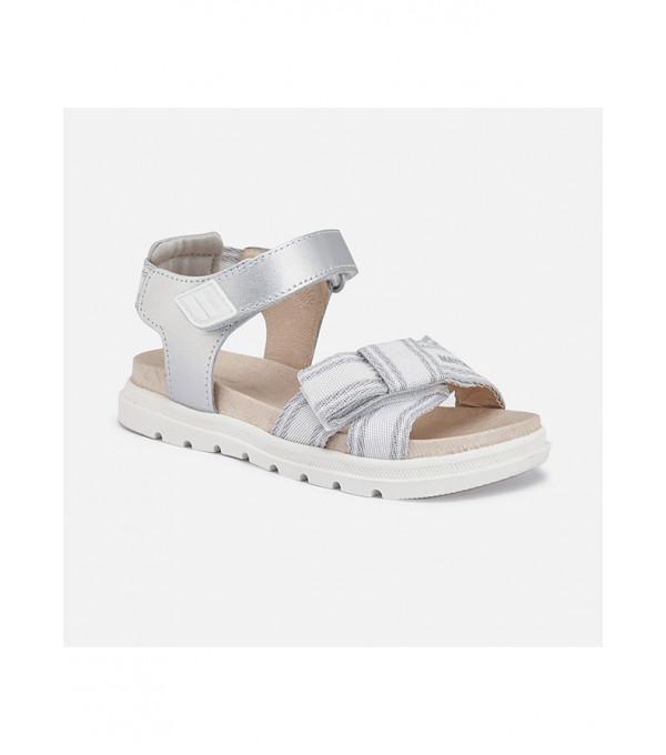 Sandale sport arici fetita 43275 MY-SAND23X