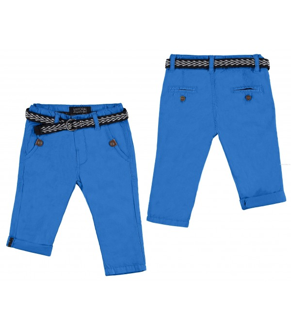 Pantaloni Mayoral MY-PL10G