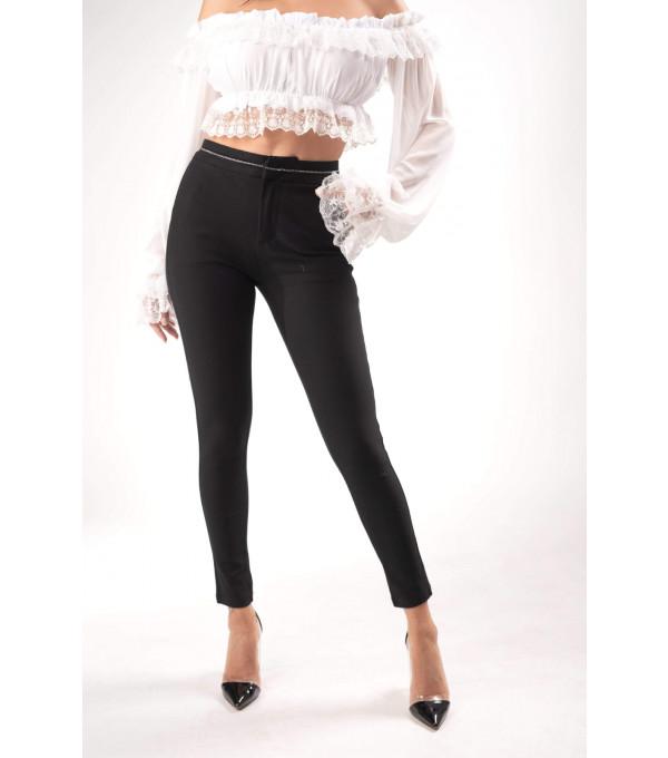 Pantaloni dama IT-PL55V