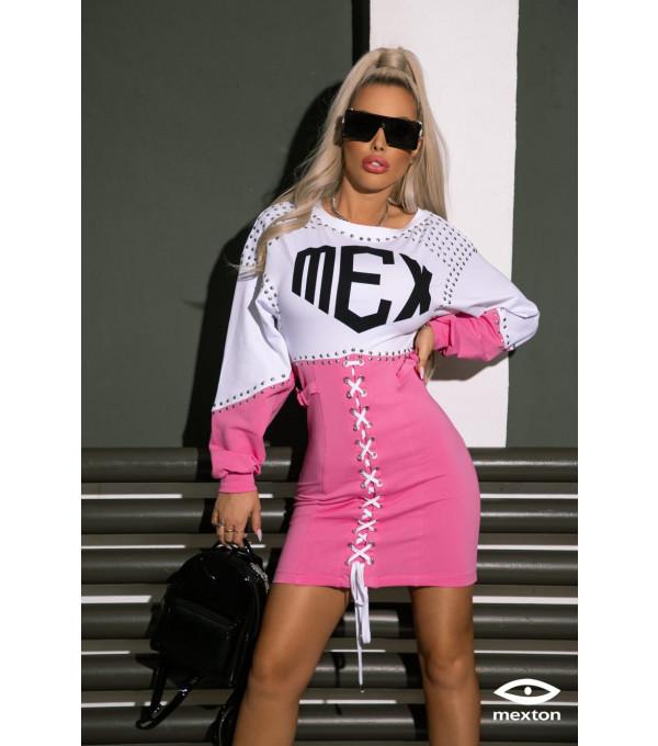 Rochie dama Mexton MEXR8572X