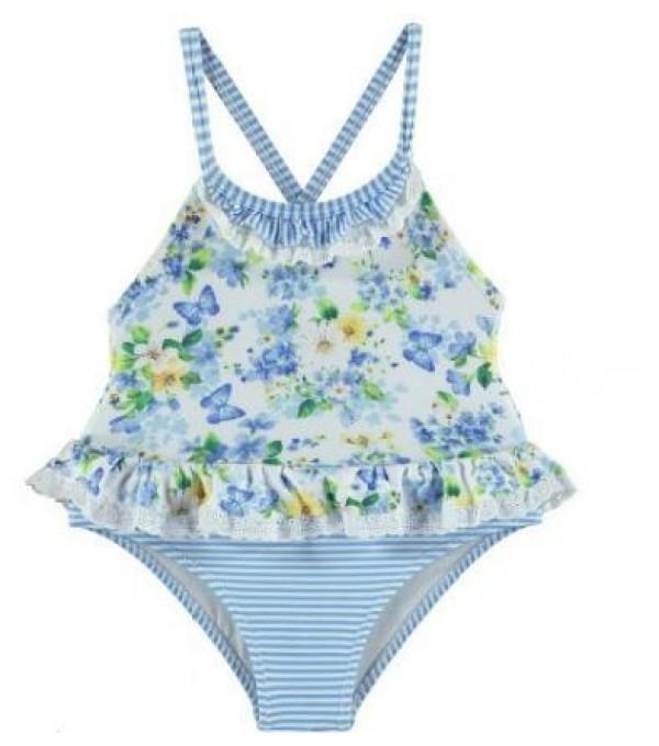 Costum de baie fete bebe Mayoral MY-COS01A