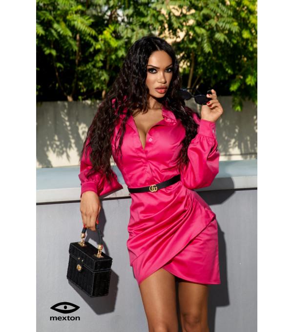 Rochie marca Mexton MEXR8770Y