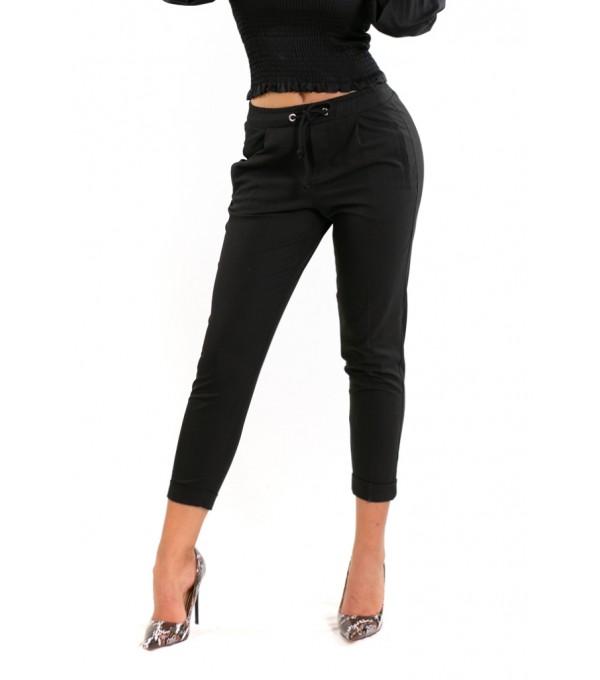 Pantaloni dama IT-PL19V