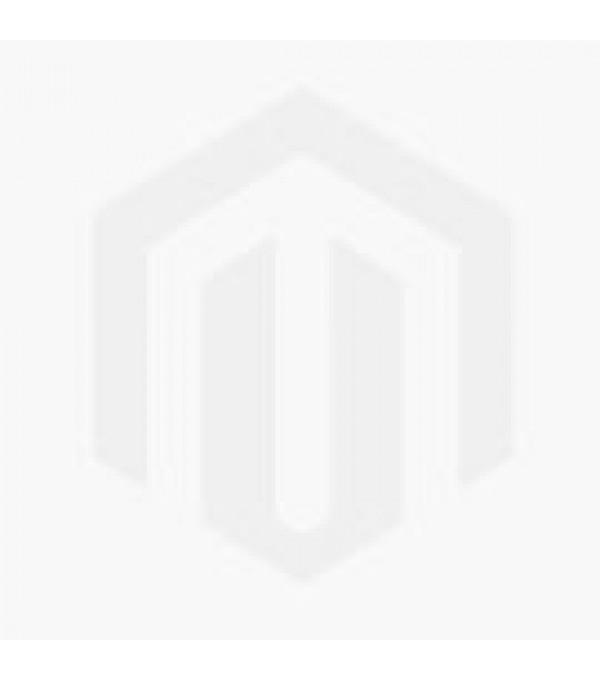 CARDIGAN ALBASTRU CU TINTE METALICE IT-CARD05A