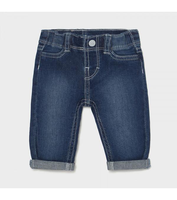 Jeans bebe nou-nascut 596 MY-BG05X