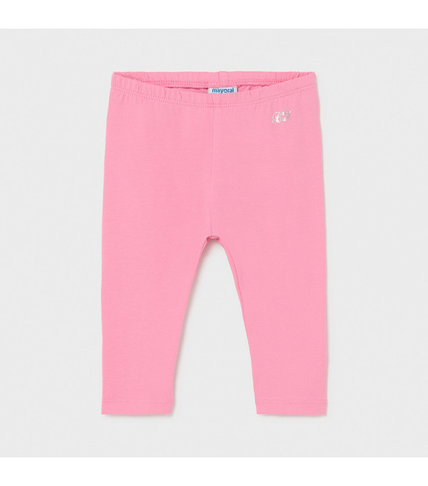 Colanti roz fetita 703 MAYORAL MY-PL16X