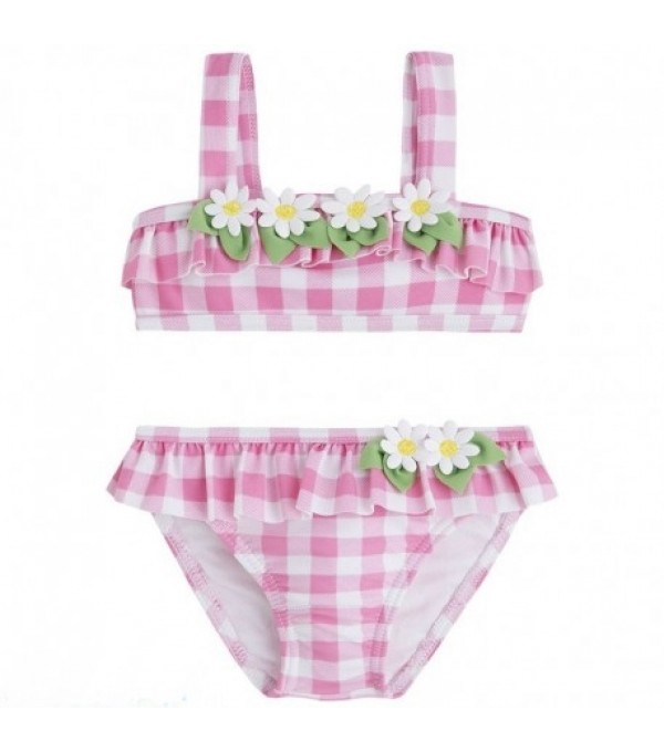 Costum Baie Mayoral MY-COS03A