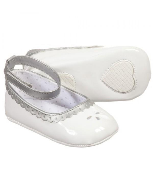 Pantofi fetite Mayoral MY-PANTF01A