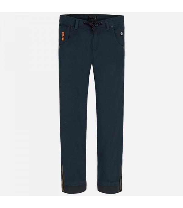 Pantaloni baiat Mayoral MY-PL30W