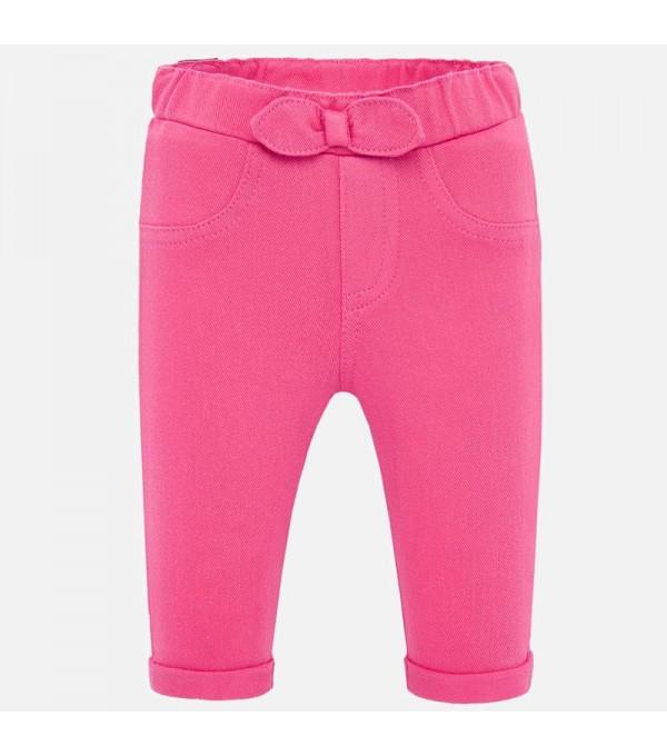 Pantaloni fetite Mayoral MY-Pl10P