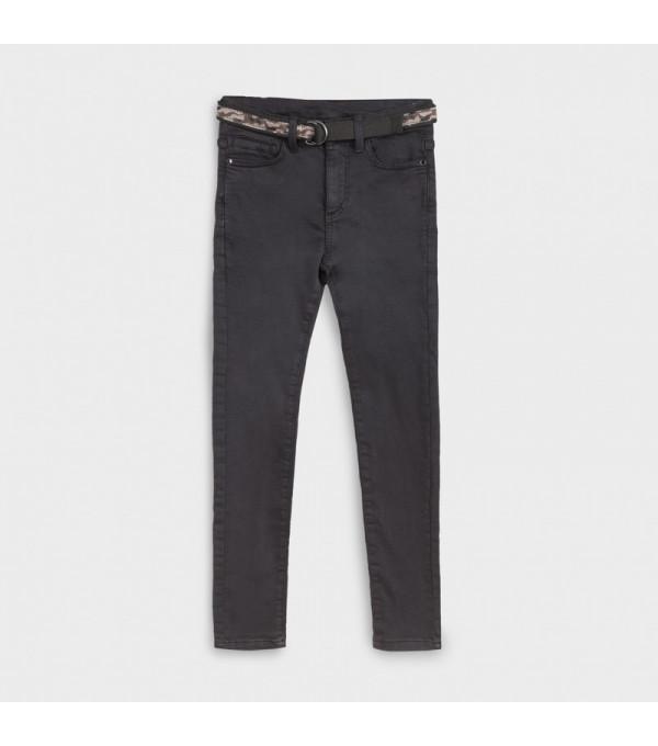Pantaloni lungi baiat 7524 MY-PL125Y