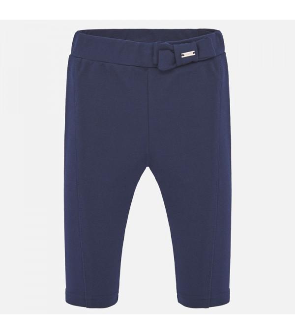 Pantaloni fete Mayoral 01556 MY-PL08P