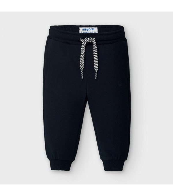 Pantaloni Mayoral MY-PL03V