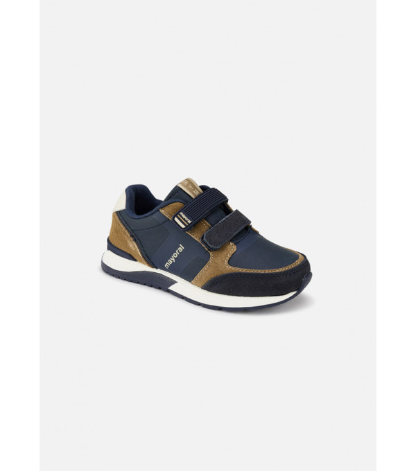 Pantofi sport arici baiat 46279 MY-TEN05Y