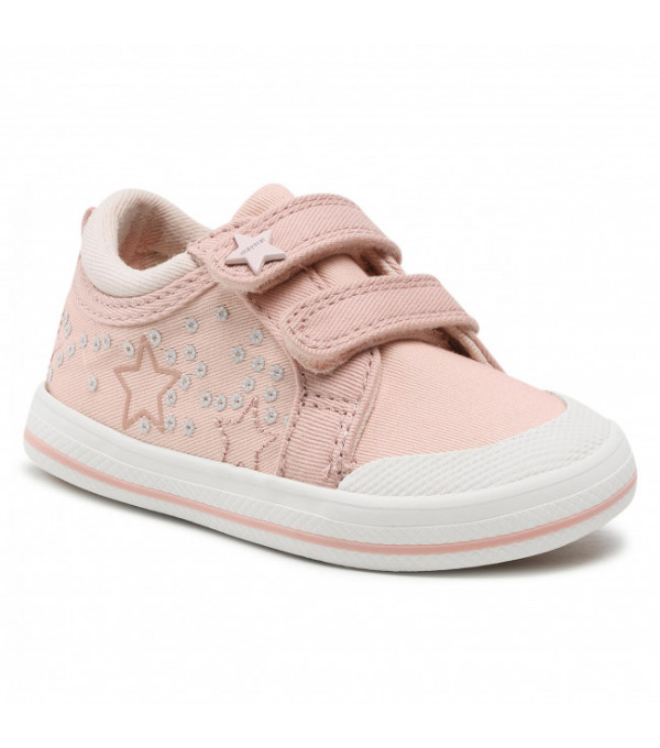 Pantofi sport panza stelute bebe fetita 41250 Mayoral MY-TEN06X