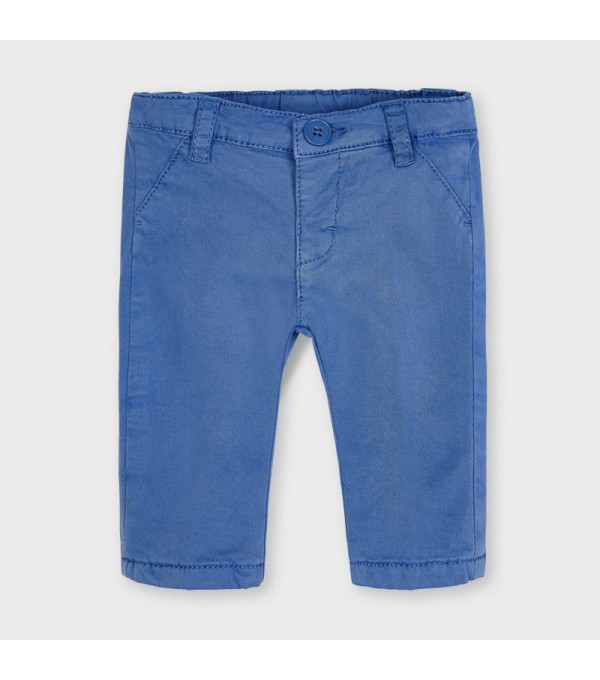Pantaloni  nou-nascut baiat MY-PL19V