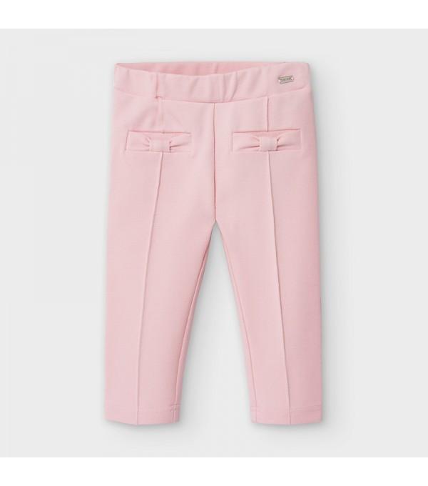 Pantalon fete Mayoral My-pl07v