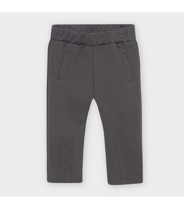 Pantaloni baiat Mayoral MY-PL10V