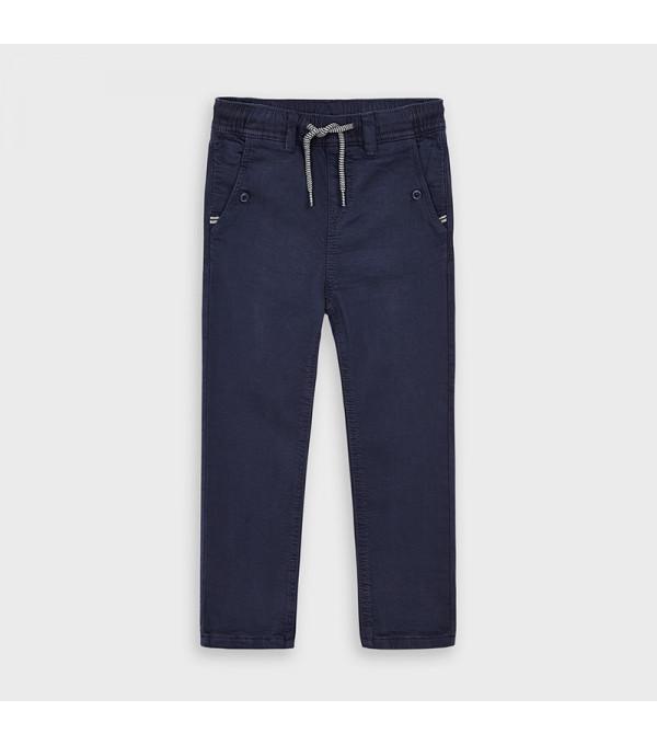 Pantaloni jogger baiat 4537 MY-PL114Y