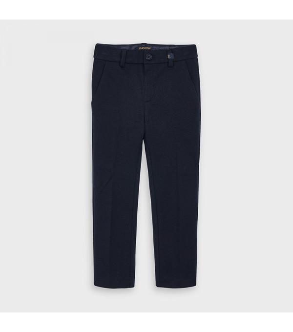 Pantaloni lungi Mayoral MY-PL11V