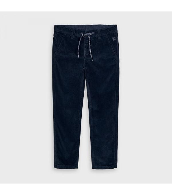 Pantaloni chino raiat baiat 4541 MY-PL124Y