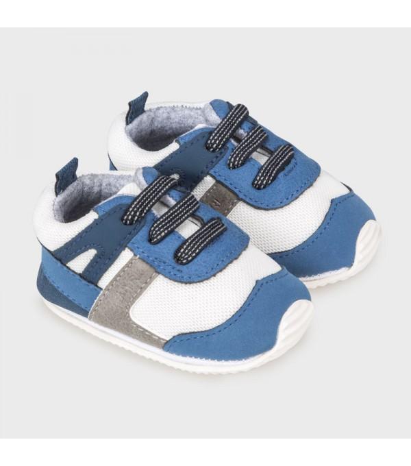 Adidas baiat Mayoral MY-PANTF02V