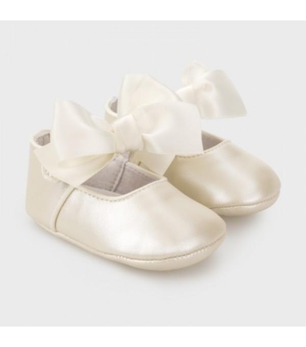 Pantofi fundita  fata My-bal02v