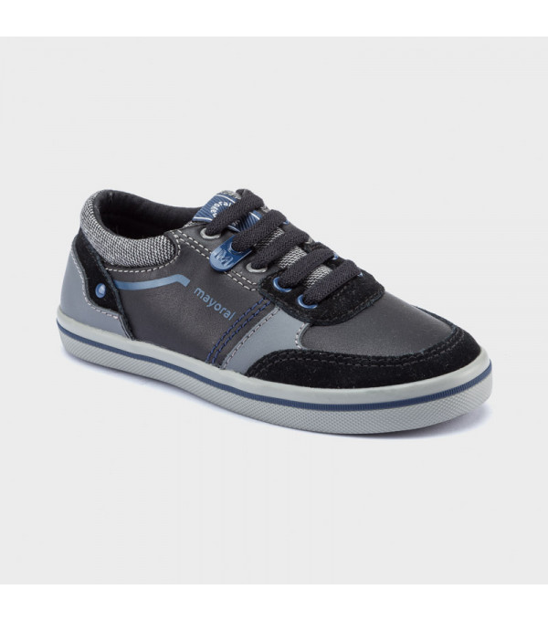 Pantofi casual baiat 44191 MAYORAL MY-TEN107Y