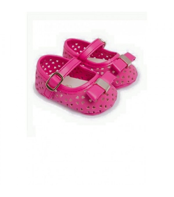 Pantofi fetite roz Mayoral MY-PANTF04A