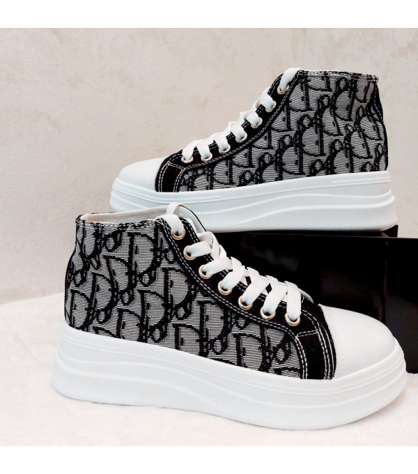 Adidas dama  IT-ADIDAS01X