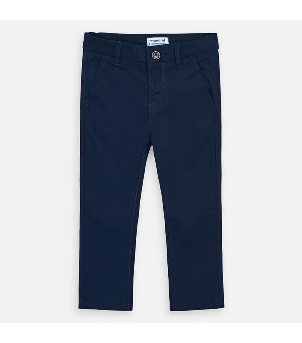 Pantaloni baieti  00512 Mayoral MY-PL02P