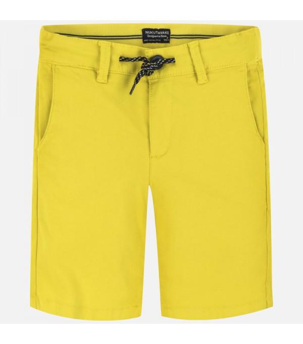 Pantaloni Mayoral MY-PS47W
