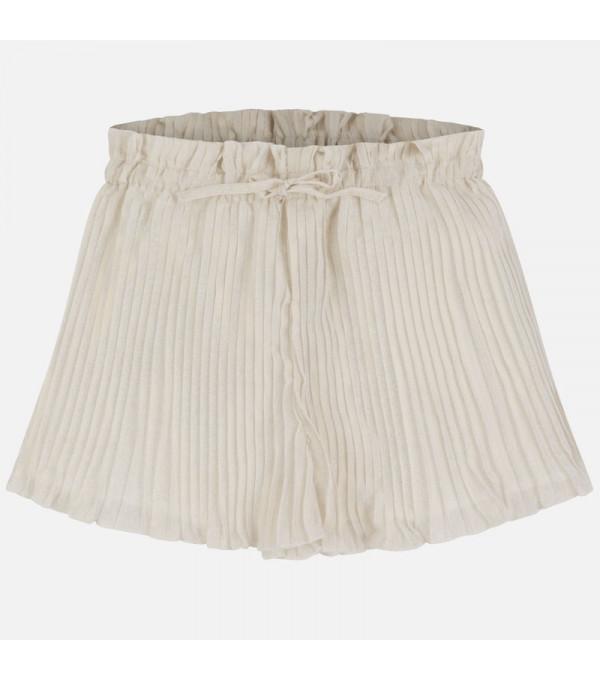 Pantaloni scurti fata MAYORAL 6957 MY-PS56W