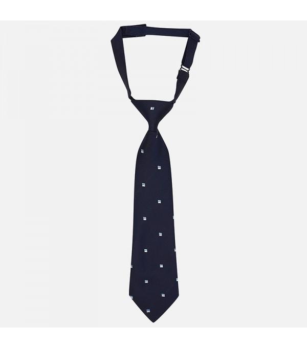 Cravata Mayoral MY-CRAVATA01P