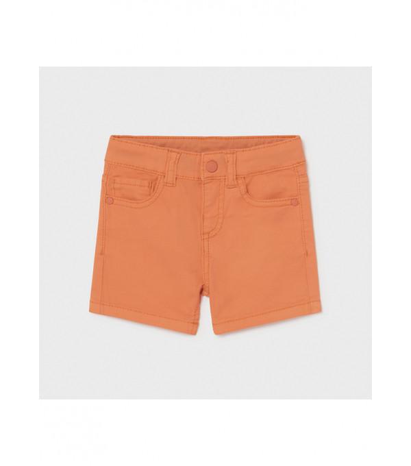 Pantaloni scurti de bebe baiat 00206 MY-PS34X