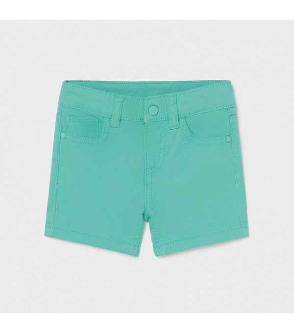 Pantaloni scurti de bebe baiat 00206 MY-PS04X