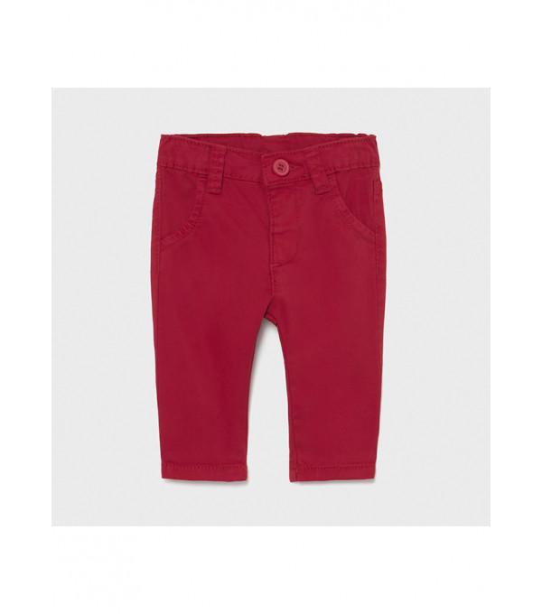 Pantaloni lungi bebe nou-nascut 00595 MY-PL14X