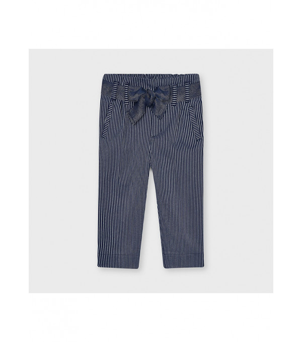 Pantaloni lungi dungi fetita 3549 MY-PL27X