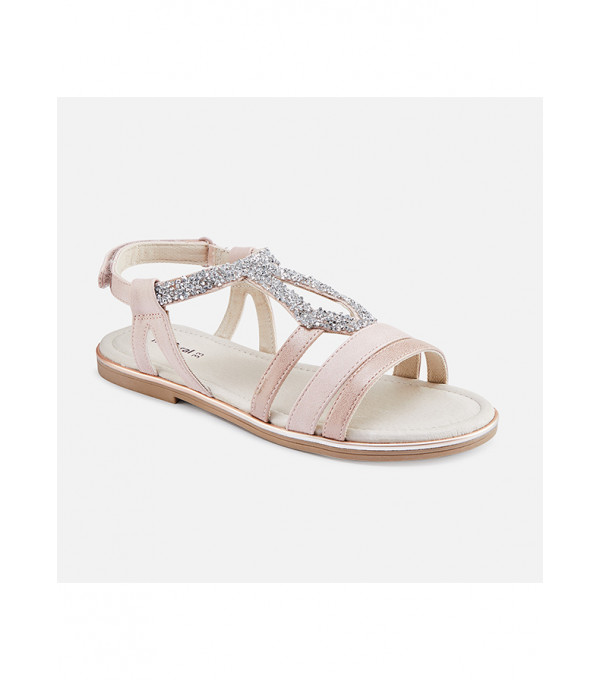 Sandale pietricele fetita 43271 MY-SAND21X
