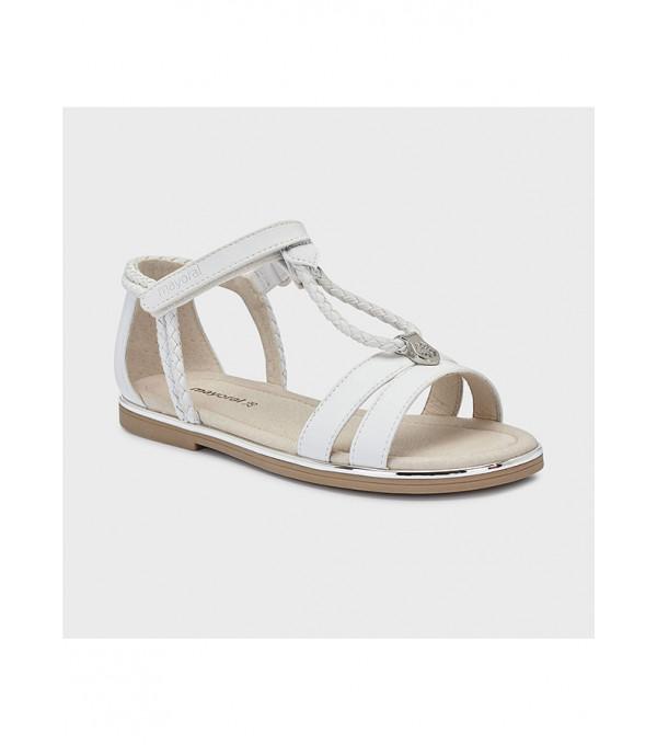 Sandale basic fetita 45267 MY-SAND27X