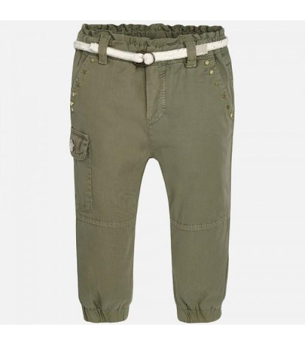 Pantaloni fete Mayoral my-pl09g
